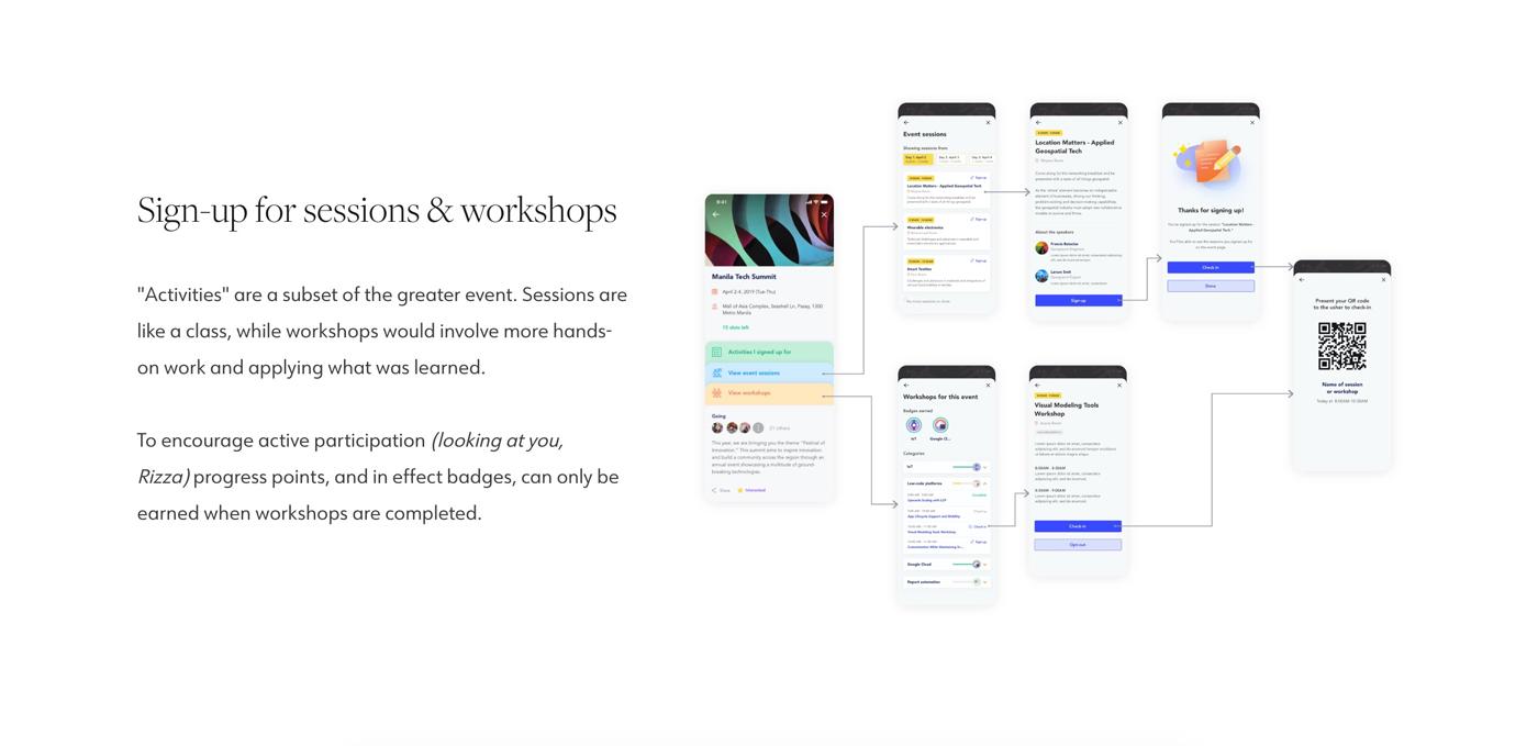 Como hacer portfolio diseño - Presentar propuesta