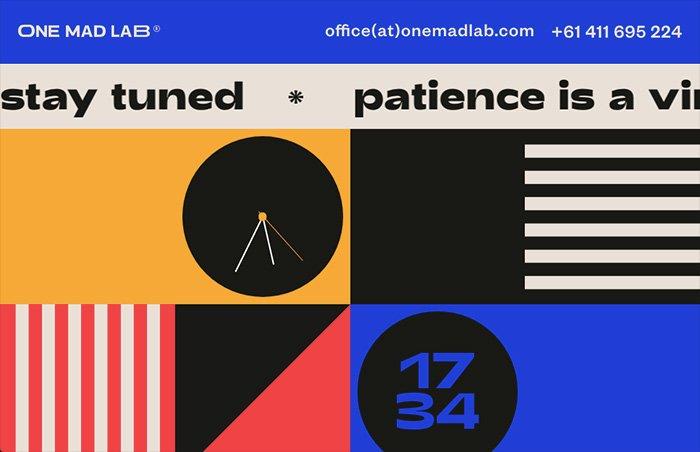 Ejemplo portfolio diseño