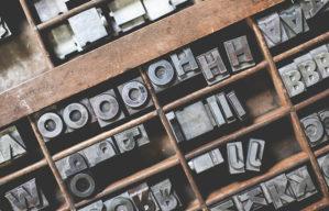 Optimiza tipografía web app - uiFromMars