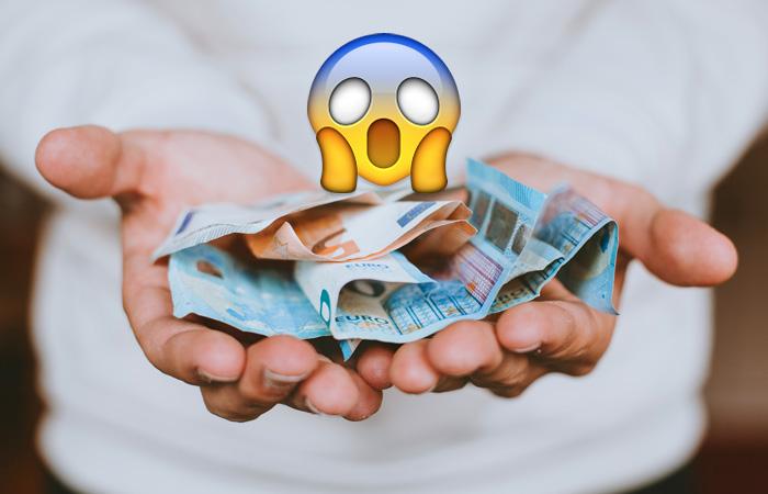 Cuánto y cómo cobrar diseño - uiFromMars