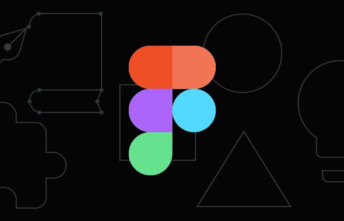 Introducción a Figma: Primeros pasos