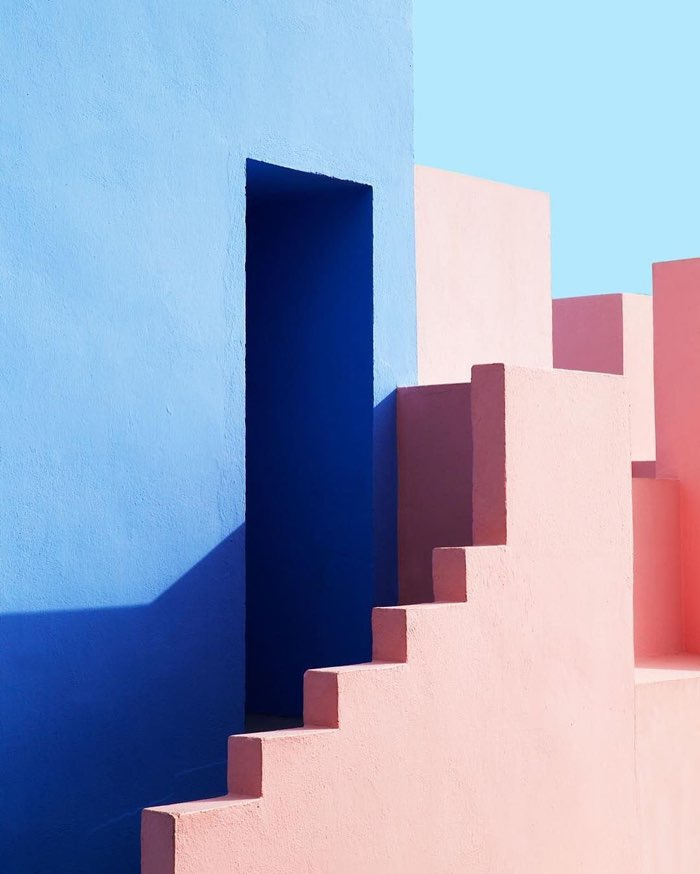 Luis Barrigan (Arquitectura)