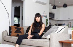 Entrevista Vicki Tan (Headspace)