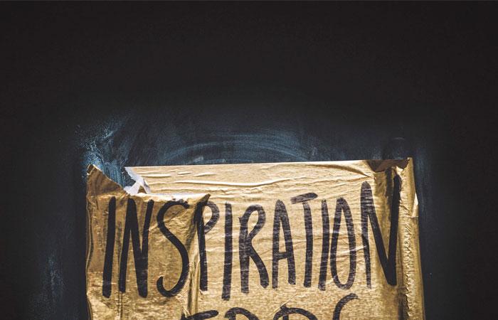 Inspiración en diseño UI/UX