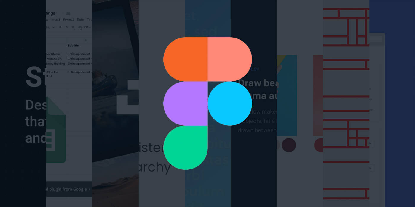 9 mejores plugins de Figma