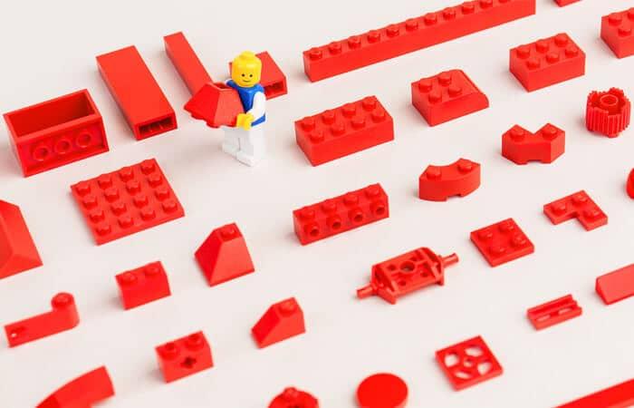 Design Tokens: qué son, ventajas y cómo empezar