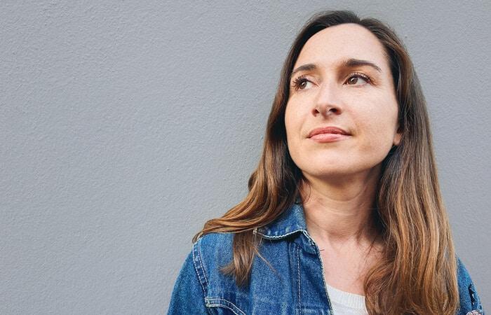 Entrevista Marta Solsona (Jeff)