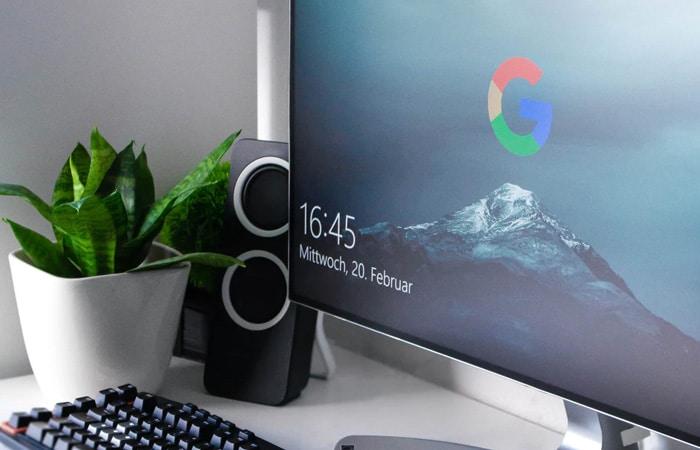 El rol del diseño UI/UX en el branding