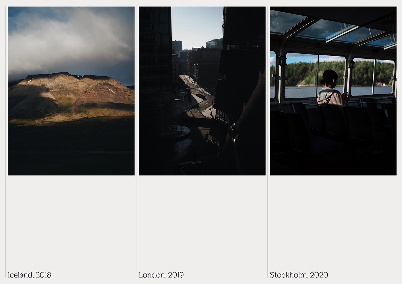 Fotografías Alicia Blázquez