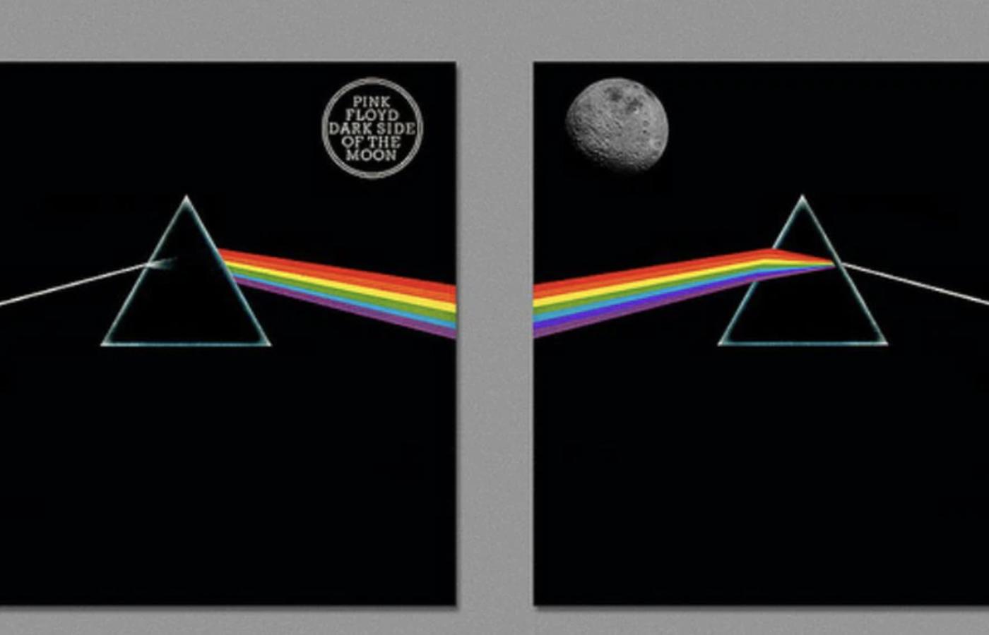 La música, la luz, su ausencia y el color.